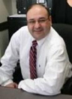 Philip E. Lemnios, Town Manager